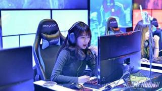 Tổng hợp 4 tai nghe gaming chiến PUBG PC với nhiều phân khúc