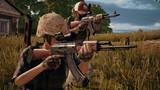 PUBG PC: Tổng hợp những khẩu AR tốt và cách tối ưu sức mạnh của từng loại súng