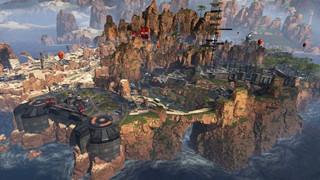 Apex Legends dự kiến mở lại bản đồ Kings Canyon trong thời gian giới hạn