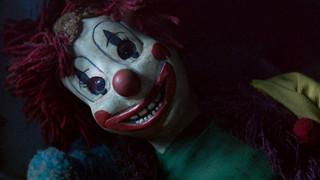 Những tựa phim về búp bê ma gây ám ảnh cho người xem nhất mọi thời đại (P1)