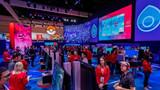 E3 2020: Những nhà phát hành chắc chắn có mặt và những dự án tiềm năng