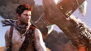 Phim Uncharted sẽ lấy cảm hứng từ Uncharted 4, khởi quay sau 1 tháng nữa