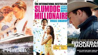 Những tựa phim đoạt Oscar bạn nhất định phải xem (P2)