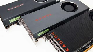 AMD Radeon RX 5950 XT sẽ được ra mắt sớm hơn dự kiến