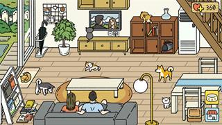 Adorable Home: Hướng dẫn cách hack kiếm nhiều tim hơn mà không tốn quá nhiều thời gian trong game