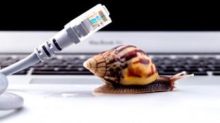 Đứt cáp quang khiến Internet tại VN bị chậm đến 27/2