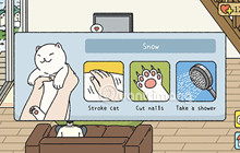 Adorable Home - Hướng dẫn cách kiếm tim từ việc chăm mèo thật tốt