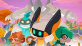 Bất chấp những so sánh với Pokemon, TemTem vẫn mang về doanh thu ấn tượng