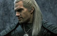 The Witcher Season 2 chính thức công bố dàn diễn viên với nhiều gương mặt mới