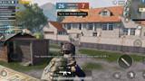 PUBG Mobile: Bỏ túi 5 mẹo cải thiện điểm Kill/ Die trong chế độ TeamDeathmatch