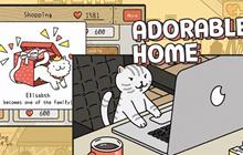 Adorable Home - Cách lưu Backup file save để không bị mất dữ liệu mỗi khi cập nhật cho Android