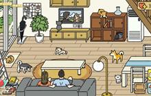 Adorable Home - Hướng dẫn cách hack tim cực nhanh trên IOS Iphone giúp bạn chơi game dễ hơn