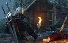 The Witcher 3: Những nhiệm vụ khiến người chơi đau đầu nhất khi đưa ra lựa chọn