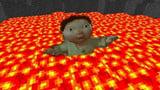 Meme Ice Age Baby là gì, có nguồn gốc từ đâu mà ai cũng đang sử dụng