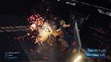 Final Fantasy 7 Remake hé lộ chi tiết nhân vật mới và hệ thống nhiệm vụ phụ