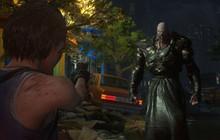 Resident Evil 3 Remake và những câu hỏi chờ lời giải đáp về Nemesis