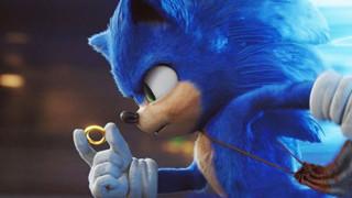 Không ngờ những chiếc vòng trong game Sonic the Hedgehog có vô vàn công dụng như thế này