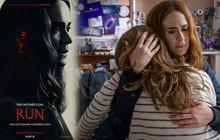 Run tung trailer gây sốc, hứa hẹn trở thành phim kinh dị giật gân, đầy ám ảnh vào Ngày của Mẹ