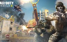 Game thủ quan ngại Call of Duty Mobile sẽ tràn ngập hack khi về đến Việt Nam