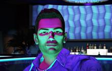 Game thủ bất ngờ phát hiện bí mật kinh dị trong siêu phẩm game GTA: Vice City