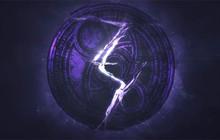 Bayonetta 3 có tiến trình phát triển khá thuận lợi, tiềm năng ra mắt trong năm nay