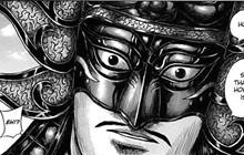 Spoiler Kingdom 633 - Toàn quan tiến về Nghiệp Thành chuẩn bị trận chiến mới