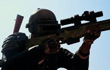 Top Súng tốt nhất trong PUBG Mobile, bạn nên sử dụng những vũ khí nào?