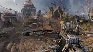 Metro Exodus: Tất tần tật từ cấu hình, gameplay, đồ hoạ và nhiều hơn nữa