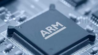 """Apple sẽ dừng 'kết đôi"""" cùng Intel và đây là thông tin của Macbook 2021"""