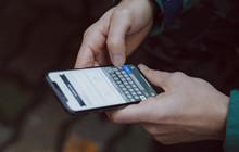 Tổng hợp 5 smartphone tốt nhất chiến PUBG Mobile với mức giá tầm trung