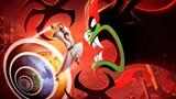 Bộ hoạt hình Samurai Jack chuẩn bị ra mắt phiên bản game bom tấn hoàn chỉnh trong năm nay