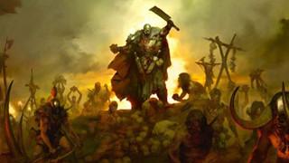 Diablo 4 mang đến những cải tiến cho Co-op và những kẻ thù mới