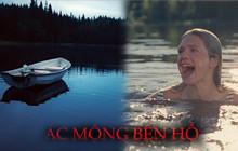 Lake of Death: Nỗi sợ kinh hoàng từ điện ảnh Bắc Âu hẹn gặp khán giả vào tháng 3