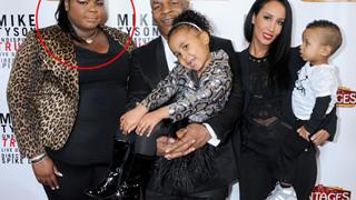 Thông tin huyền thoại quyền anh Mike Tyson treo thưởng 10 triệu USD để gả chồng cho con gái là sai sự thật