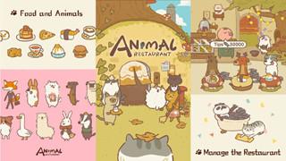 Top 6 tựa game cực dễ thương tương tự như Adorable Home mà game thủ nên thử một lần trải nghiệm