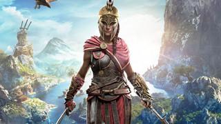 Assassin's Creed: Liệu đã đến lúc quay về với cái gốc của thương hiệu?