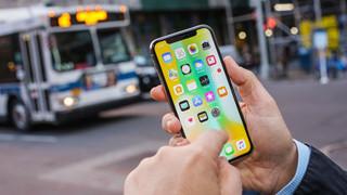 Những mẫu iPhone đã bị khai tử vẫn lọt Top smartphone bán chạy nhất năm 2019