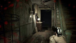 Tin đồn: Sẽ có tựa game Resident Evil mới ra mắt trong vòng năm tới