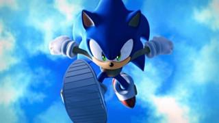 Tin đồn: Nhím xanh Sonic chuẩn bị tái xuất với phiên bản kỉ niệm 30 năm