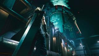 Tóm tắt toàn bộ cốt truyện Final Fantasy 7 Remake và những bí mật ẩn sâu trong game