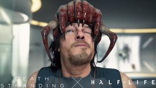 Death Stranding xác nhận ngày ra mắt bản PC, kèm theo nội dung hết sức thú vị