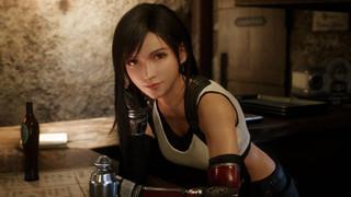 Điểm mặt tất cả những nhân vật xuất hiện trong bom tấn Final Fantasy VII phiên bản Remake (P1)