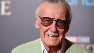 Chú chó của Stan Lee góp mặt trong Avengers: Endgame mà không ai hay biết