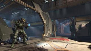 Halo: Combat Evolved phiên bản Anniversary bất ngờ xuất hiện trên Steam