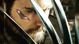 """""""The Witcher"""" Henry Cavill trông như thế nào khi trở thành Wolverine mới của nhà Marvel?"""