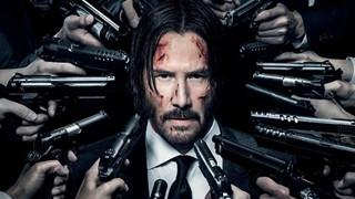 John Wick - Keanu Reeves và 10 bí ẩn mà đa số mọi người đều bỏ lỡ