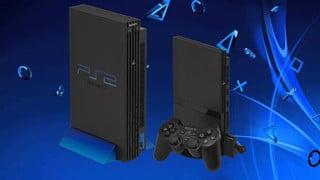 Những lý do khiến PlayStation 2 là sản phẩm hoàn mỹ nhất của Sony