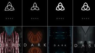 DARK: Siêu phẩm series kinh dị - khoa học viễn tưởng siêu hack não và đen tối của Netflix