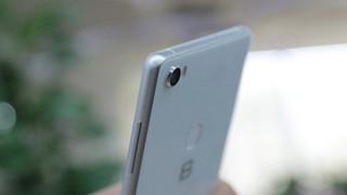 Tất tần tật về tính năng, camera, giá bán về Bphone 4 mà người dùng Việt mong đợi