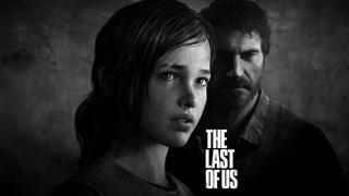 Tựa game đình đám The Last of Us chính thức được chuyển thể thành TV series trên HBO